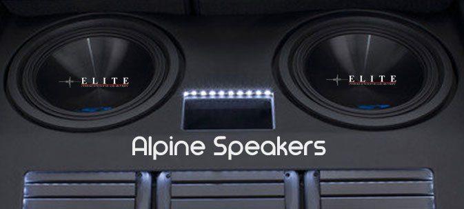 alpine-car-stereo