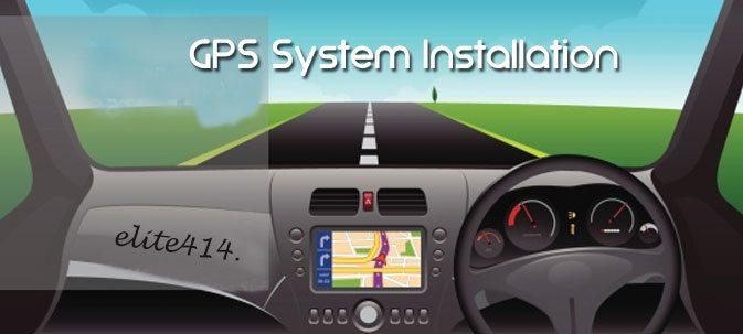 gps-system-installation
