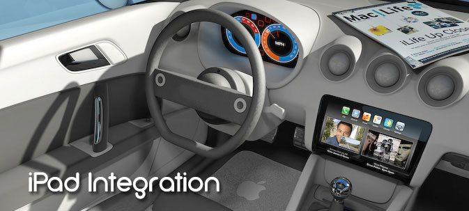 ipad-integration
