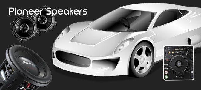 pioneer-car-speakers